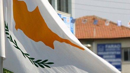 Началось смягчение кипрских банковских операций