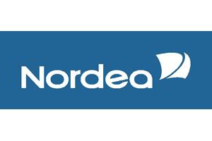 Кредитование в Нордеа Банке