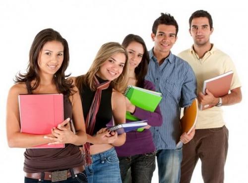 Может ли студент взять кредит?