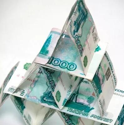«Покер лжецов» по-русски