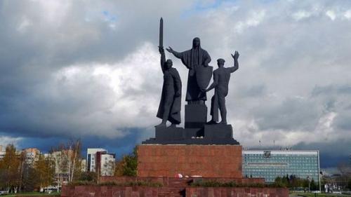 Как взять кредит в Перми