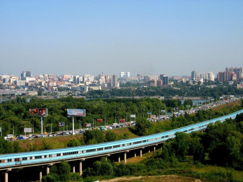 Кредиты без справок в Новосибирске, взять кредит без справок и подтверждения дохода