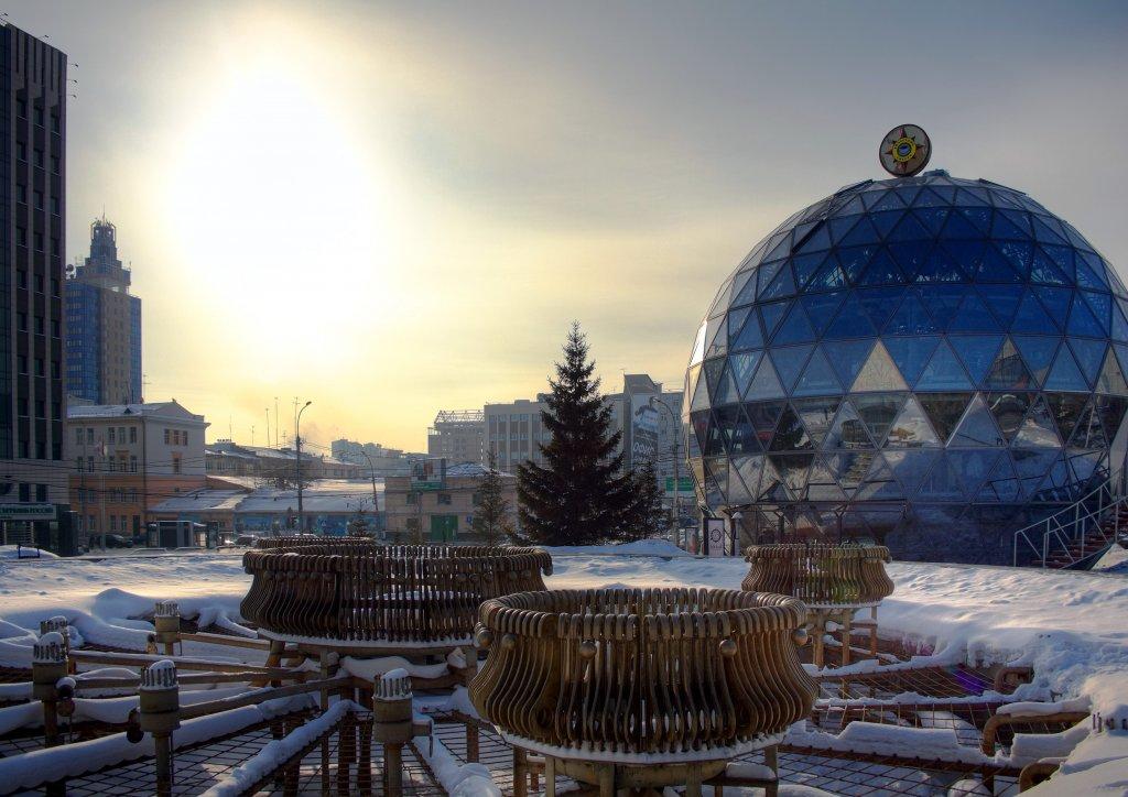 кредит с плохой кредитной историей в новосибирске отзывы