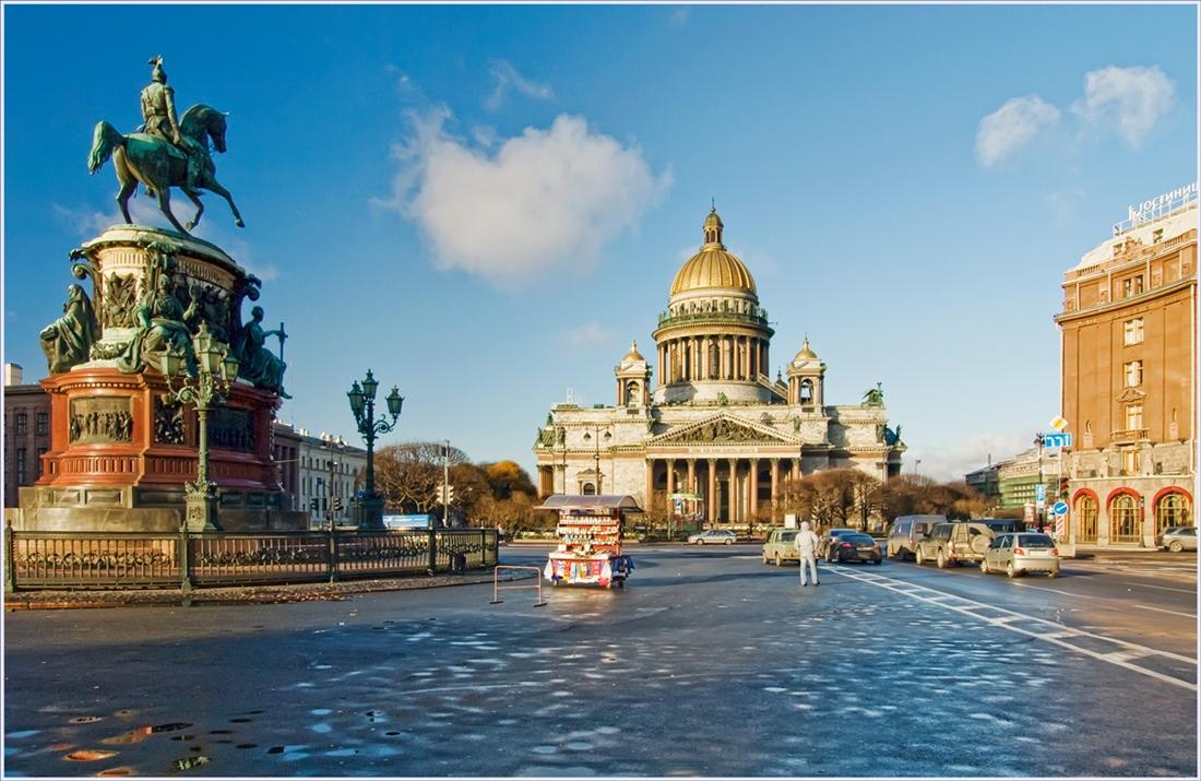 Как мне взять кредит санкт петербурге харьков кредит онлайн на карту
