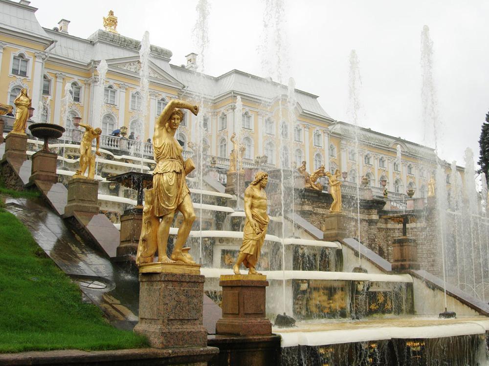 Где взять потребительский кредит в санкт-петербурге кредит наличными потребительский кредит