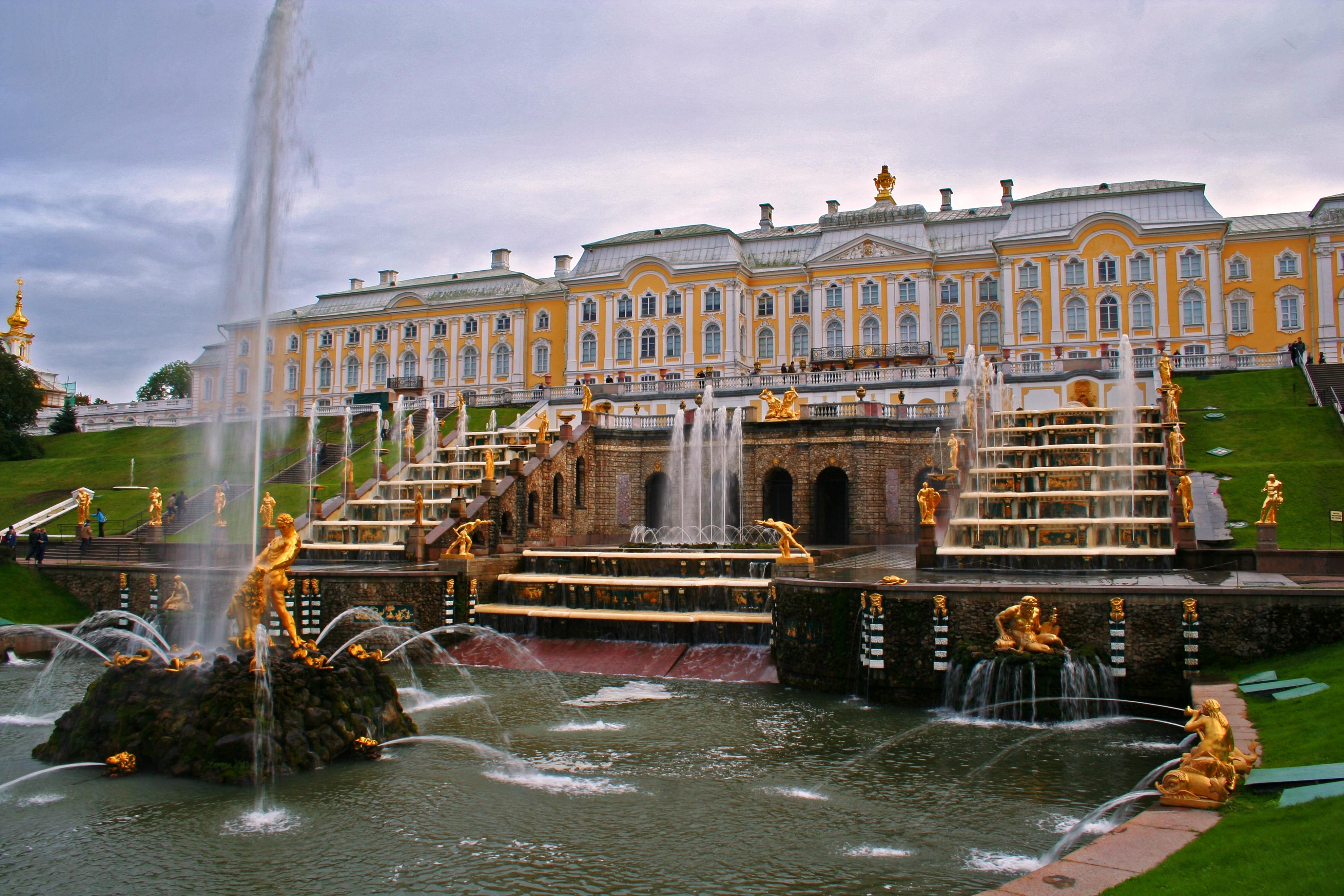 Колпинский отдел уфссп по санкт петербургу реквизиты