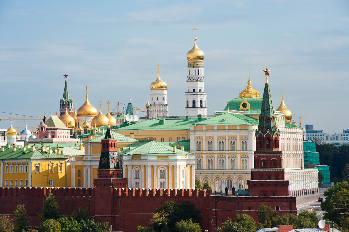 Пакет документов для получения кредита Кремлевская набережная как выглядит выписка с банковского счета