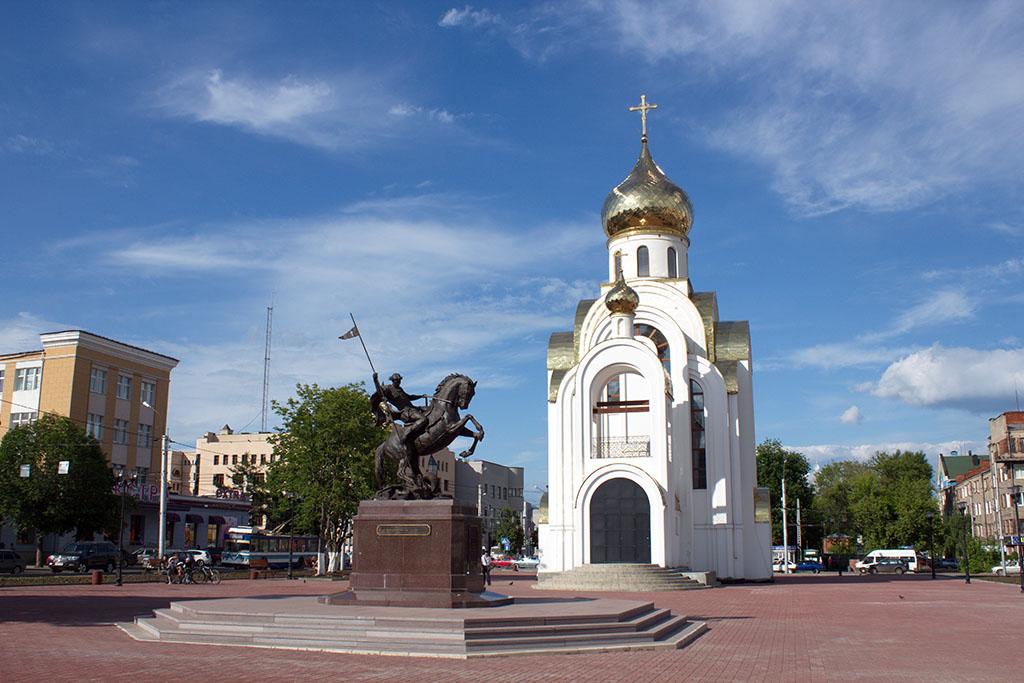 Исправить кредитную историю Ивановская улица чеки для налоговой Самокатная улица