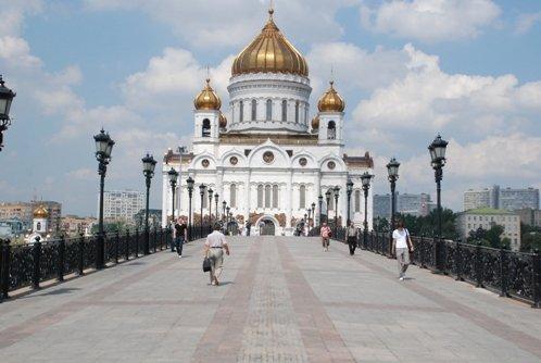 Кредит с просрочками получить москва банк траст продал долг коллекторам