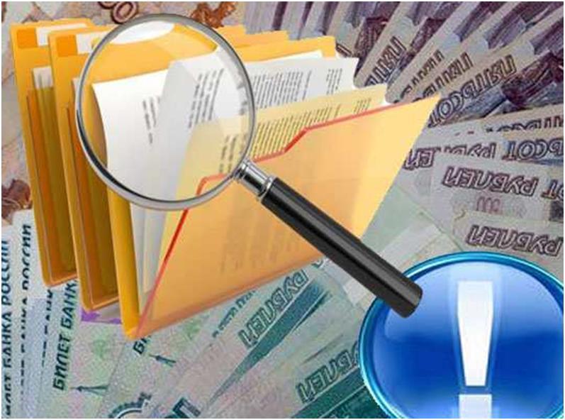 Кредит с плохой историей в дагестане банк быстрые деньги кредит