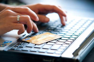 Взять кредит с исправлением кредитной истории втб ипотека по двум документам без подтверждения доходов