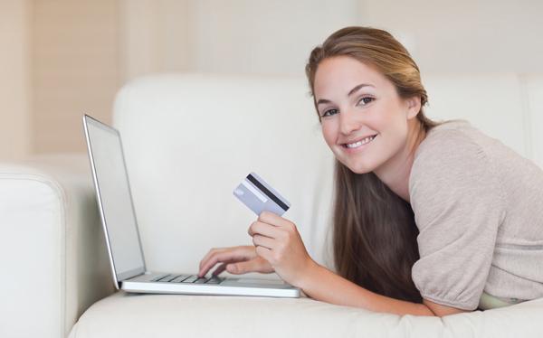 взять кредитную карту онлайн заявка йошкар ола