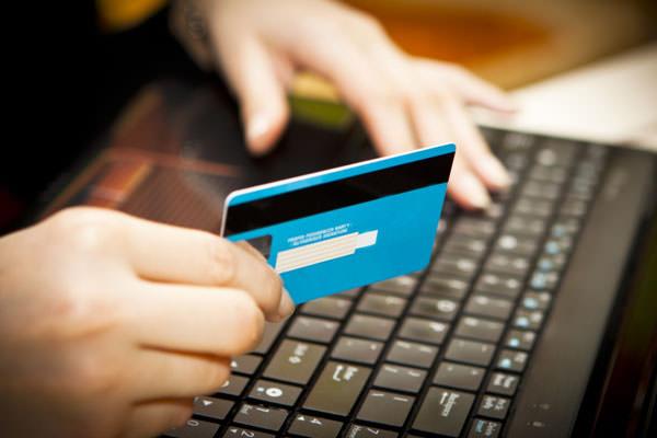 Где найти займы онлайн