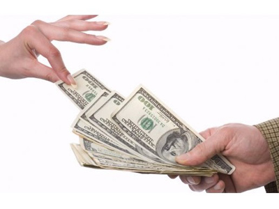 Кредит на 7 лет в сбербанк онлайне