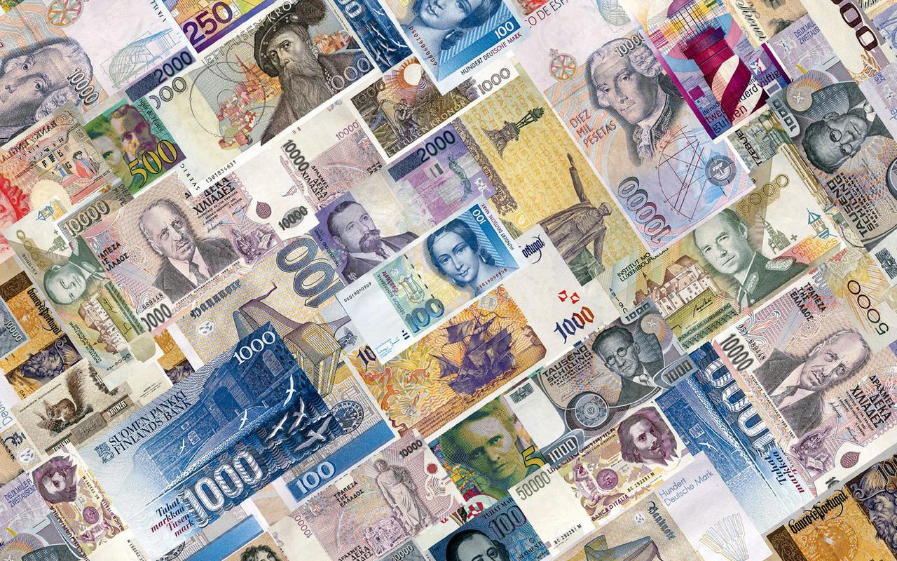 Кредит без подтверждения доходов и поручителей