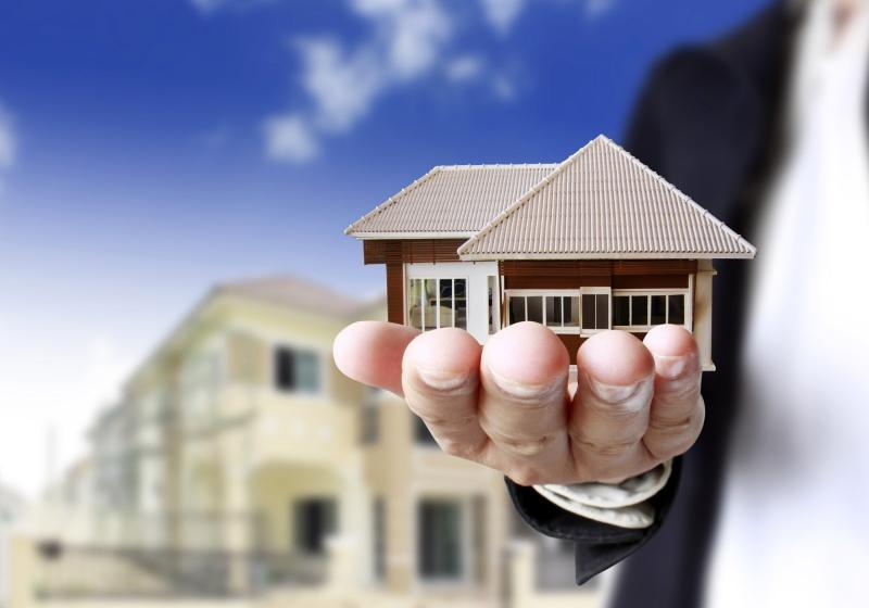 Кредит в орле под залог недвижимости
