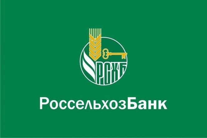 Взять кредит на развитие малого бизнеса в россельхозбанке получить займ москва