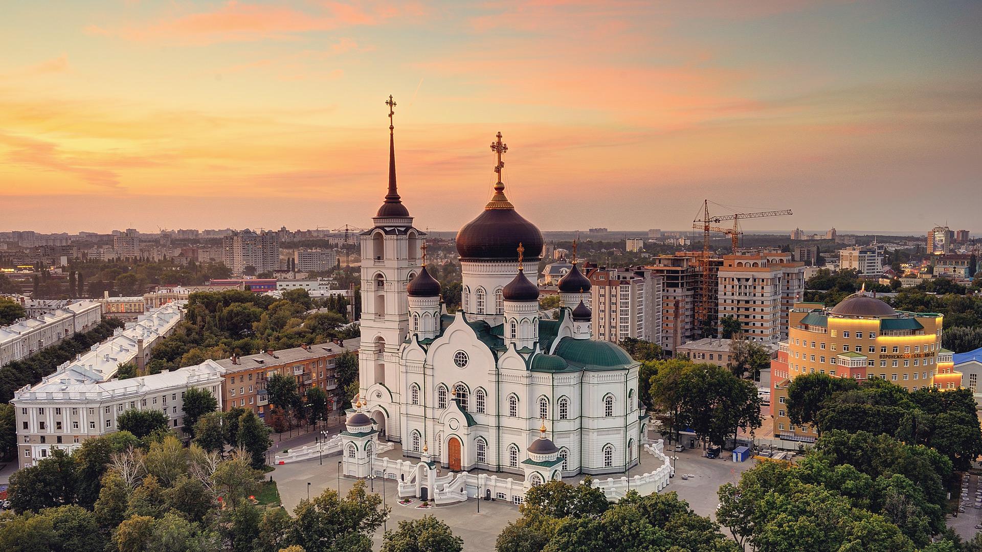 Воронеж кредит с открытыми просрочками сбербанк просрочка по кредиту 1 день штраф