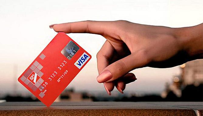 Быстрый займ на кредитную карту займы организации