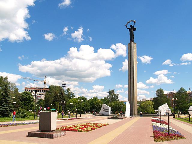 Документы для кредита Таймырская улица купить трудовой договор Мячковский бульвар