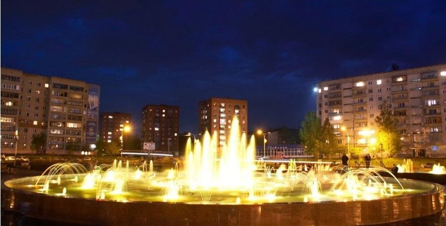 Кредит в городе прокопьевске поможем получит кредит самаре