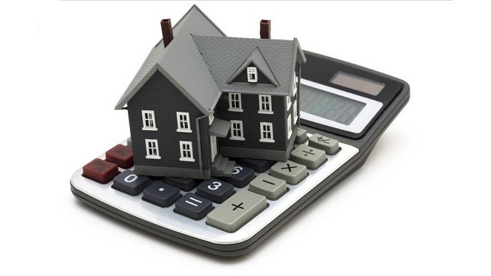 Кредит под залог недвижимости в новгородской области