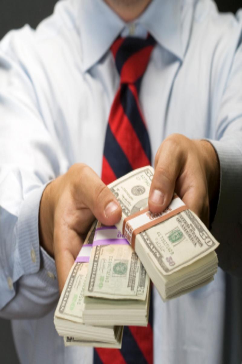 Помогу получить кредит в мурманске татжилинвест набережные челны потребительский кредит