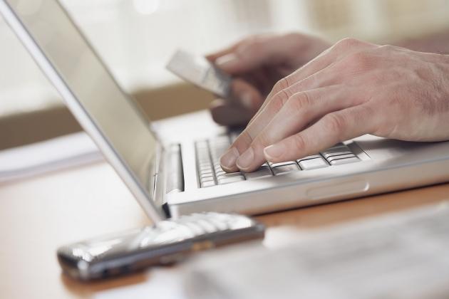 Займ тверь частный займ взять можно ли получить займ от частного лица