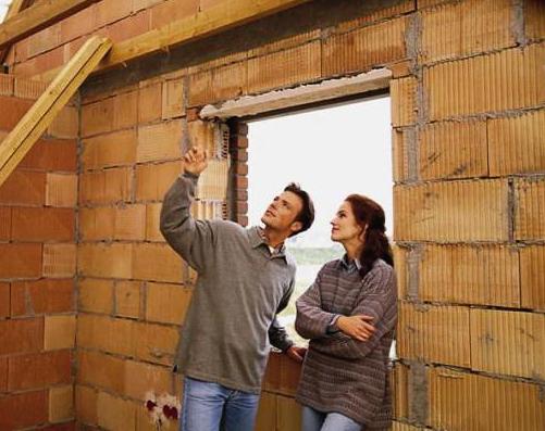 Кредит наличными в спб дома оформить онлайн кредит хоум банк