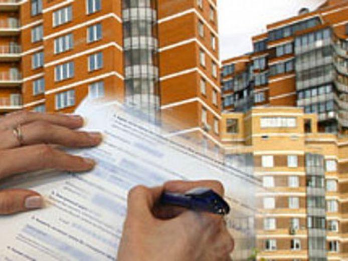 Рассчитать кредит под залог рефинансирование потребительского кредита список банков
