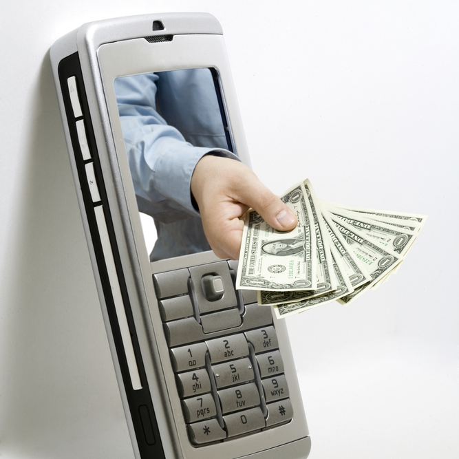 Взять микрокредит по телефону взять микрозайм на карту