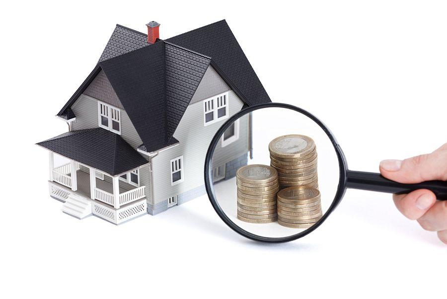 Займ под залог недвижимости в тюмени кредит потребительский без справки озарплате и поручителях
