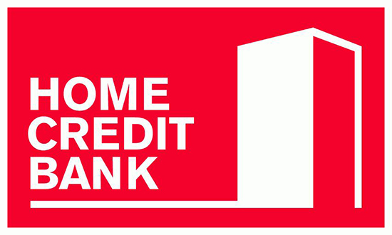 Потребительский кредит в Home Credit Bank