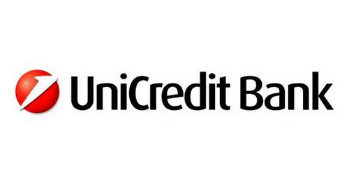 потребительский кредит в Unicredit