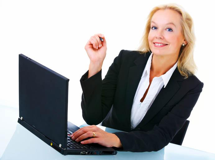 Кредит по временной регистрации в день обращения как проверить аннулирован патент на работу или нет