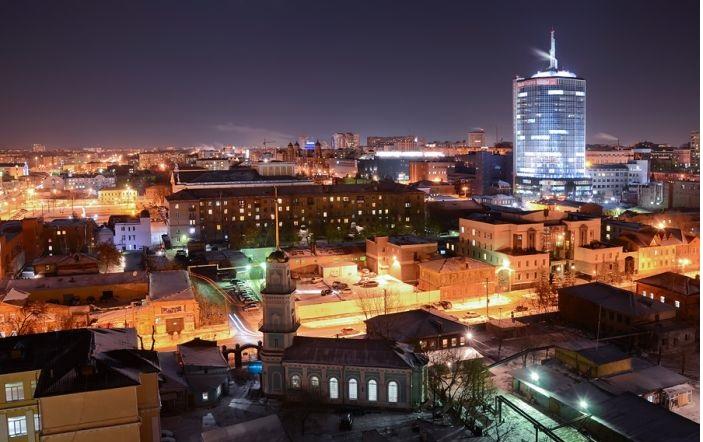 Микрозаймы челябинск онлайн заявка учет процентов по займу