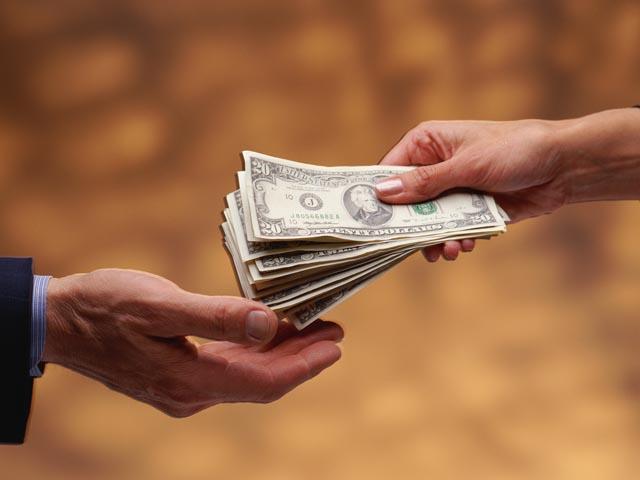 Займ денег в туле за откат автоматический кредитный займ онлайн