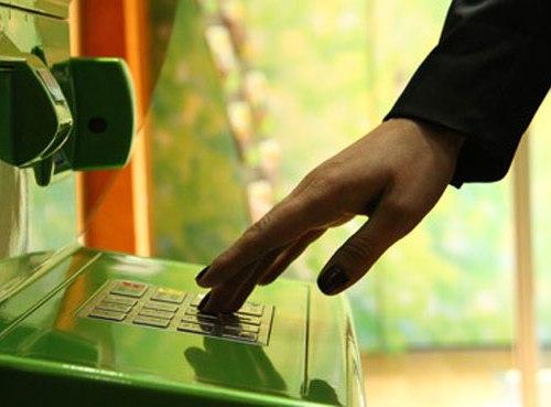 лучшие кредитные карты без проверки кредитной истории взять кредит в банке 500000 на 3 года