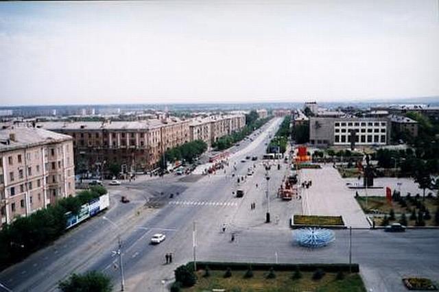 Документы для кредита Ивановская улица скачать справка о доходах по форме банка восточный экспресс банк