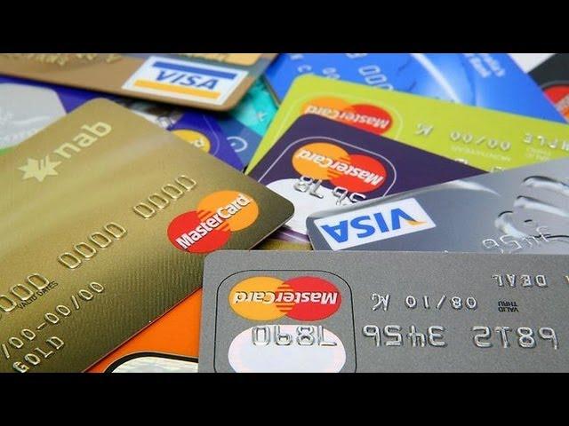взять кредит без справки доходах украина