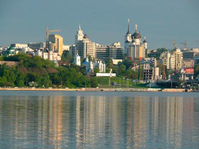 Воронеж взять кредит под залог недвижимости без подтверждения доходов ссуда первомайский