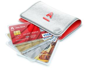 погашение основной суммы долга по кредиту